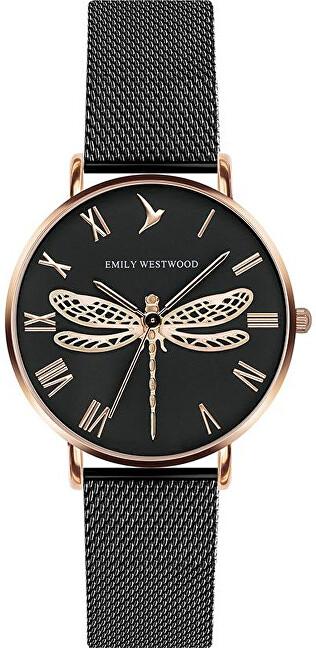 Emily Westwood Classic Dragonfly EBT-3318