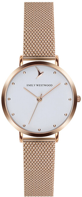 Emily Westwood Classic Mesh EAO-3214R