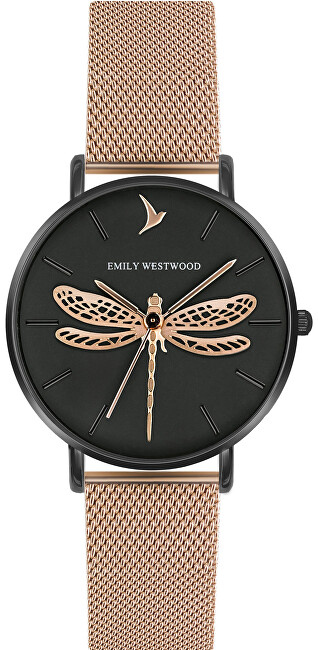 Emily Westwood Dragonfly EBS-3218
