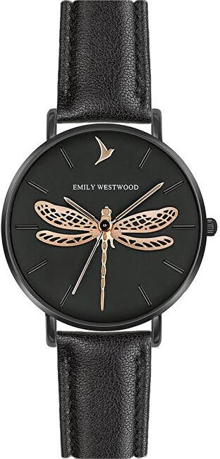 Emily Westwood Dragonfly EBS-B021B