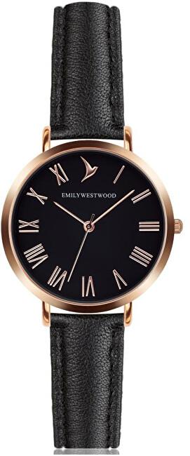 Emily Westwood Nostalgy EAR-B029R
