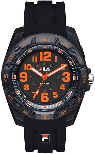 Fila Pánské analogové hodinky 38-091-001