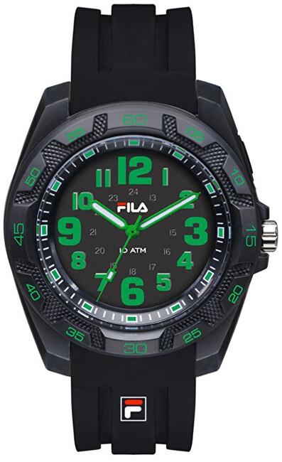 Fila Pánské analogové hodinky 38-091-004