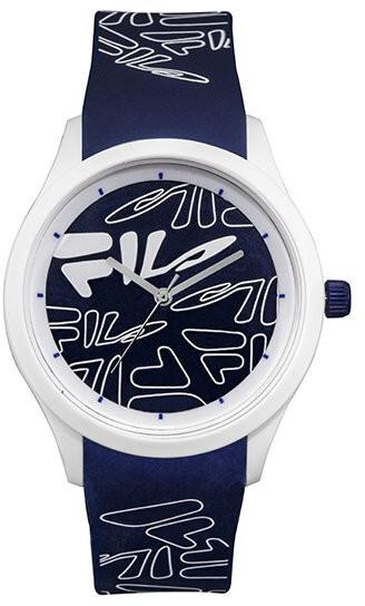 Fila Pánské analogové hodinky 38-129-203