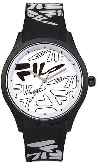 Fila Pánské analogové hodinky 38-129-205