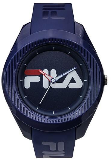 Fila Pánské analogové hodinky 38-160-005