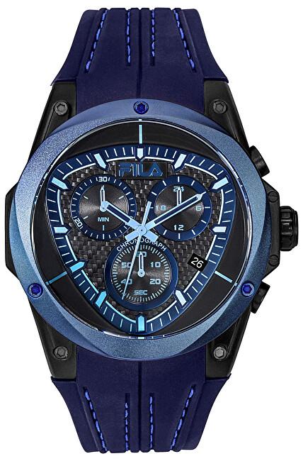 Fila Pánské analogové hodinky 38-821-003 - SLEVA