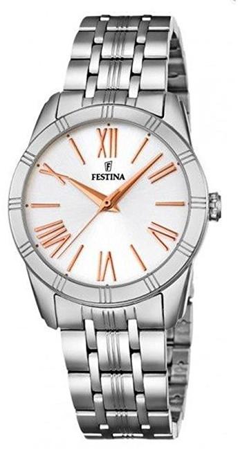 Festina Boyfriend 16940/2