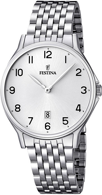 Festina Klasik 16744/1
