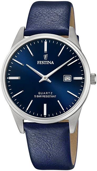 Festina Classic Bracelet 20512/3