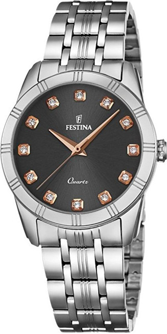 Festina Boyfriend 16940/5