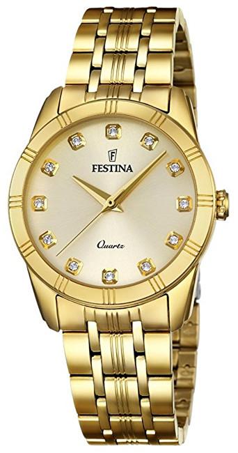 Festina Boyfriend 16942/1