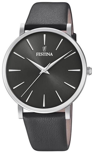 Festina Boyfriend 20371/4