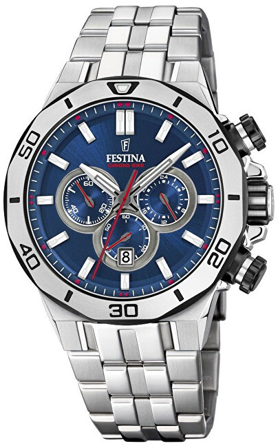 Festina Chrono Bike 2019 20448 3