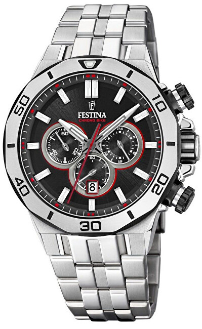 Festina Chrono Bike 2019 20448 4