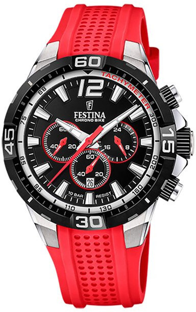 Festina Chrono Bike 205237