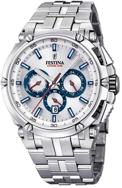 Festina Chrono Bike 20327-1