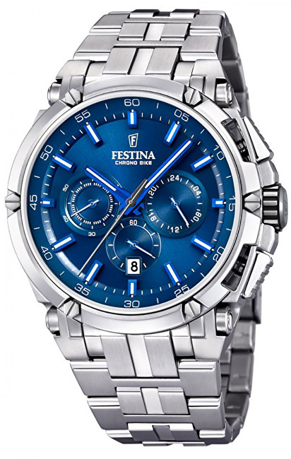 Festina Chrono Bike 20327-3