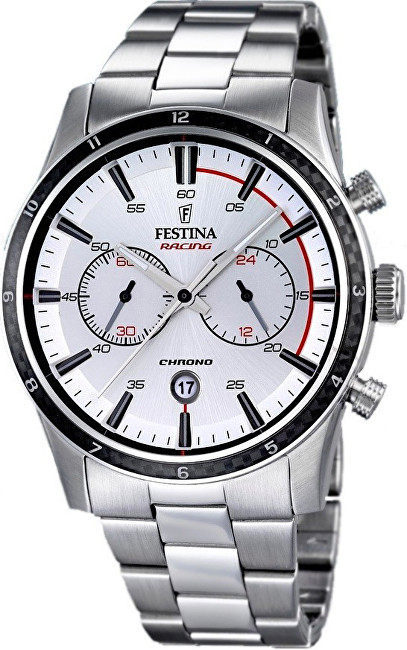 Festina Chrono Racing 16818-1