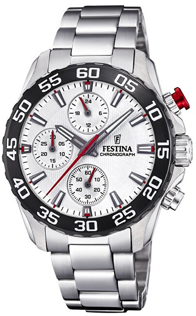 Festina Chrono Sport Junior 20457 1
