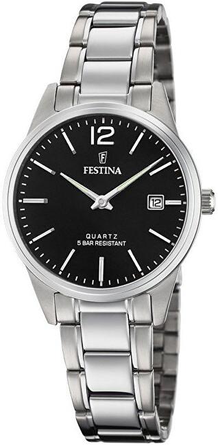 Festina Classic Bracelet 20509/4