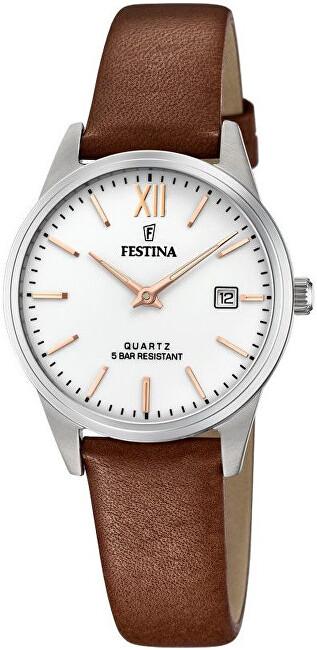 Festina Classic Bracelet 20510/2