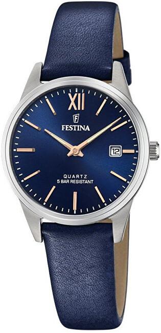 Festina Classic Bracelet 20510/3