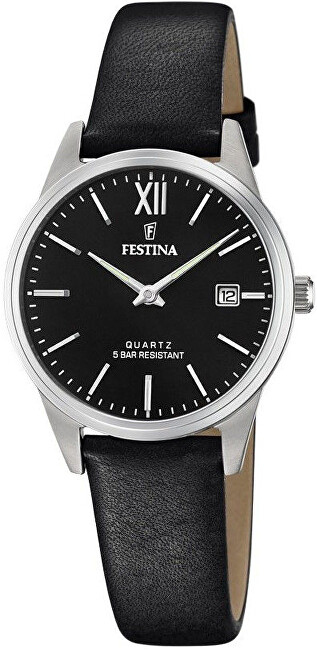 Festina Classic Bracelet 20510/4