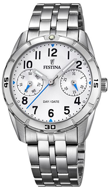 Festina Junior 16908/1