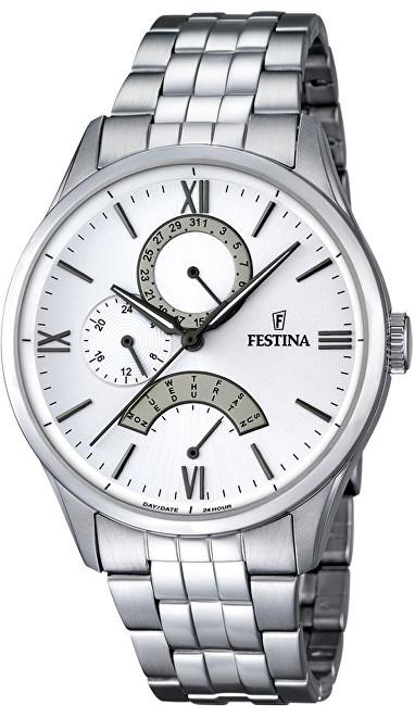 Festina Klasik 16822/1