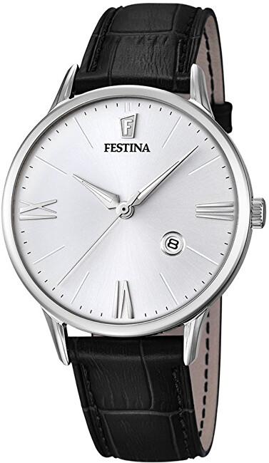 Festina Klasik 16824/1