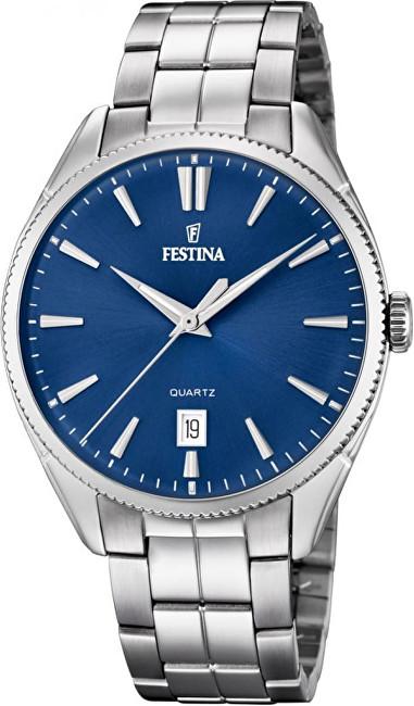 Festina Klasik 16976/4