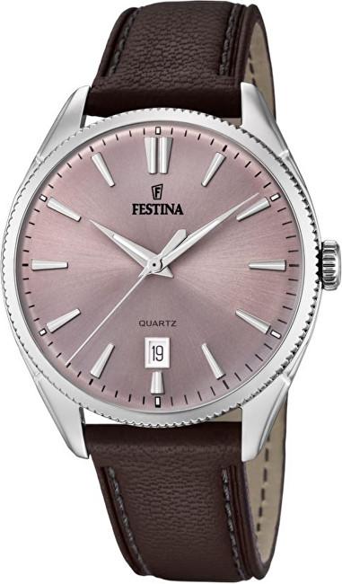 Festina Klasik 16977/4