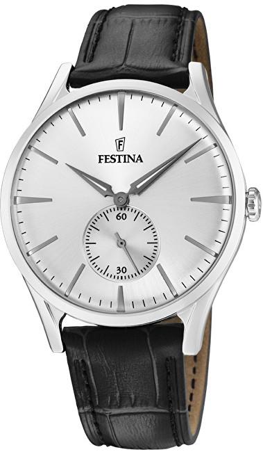 Festina Klasik 16979/1