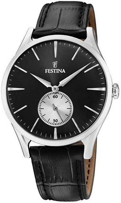 Festina Klasik 16979/4