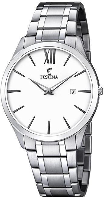 Festina Klasik 6832/1