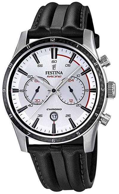 Festina Chrono Racing 16874/1