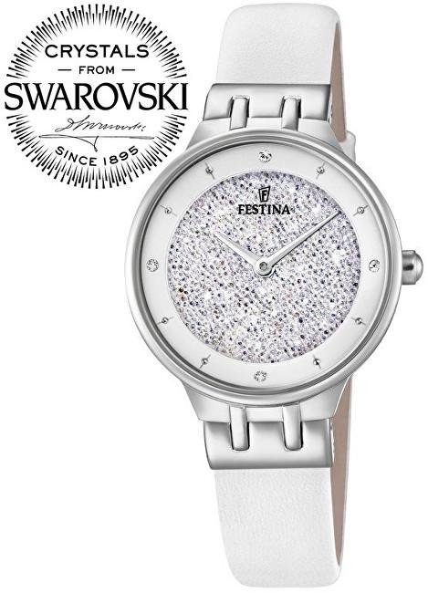 Pánské sportovní hodinky Lars Larsen levně  8586da7ec6
