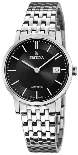Festina Swiss Made 20019/3