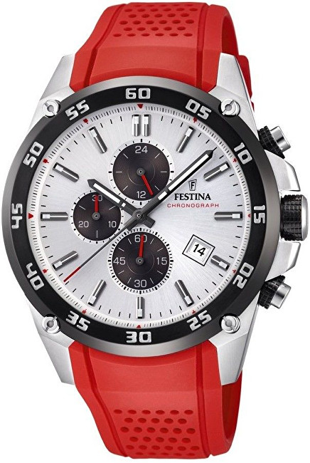 Festina The Originals 20330 1