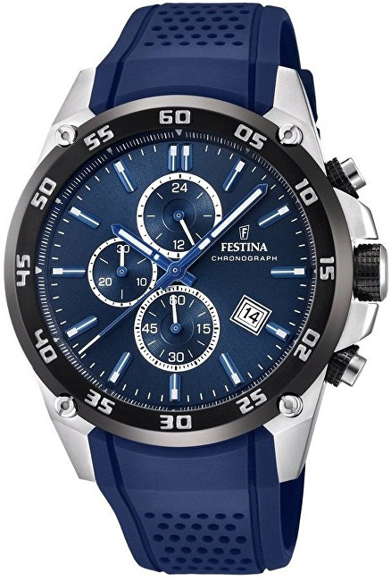 Festina The Originals 20330 2