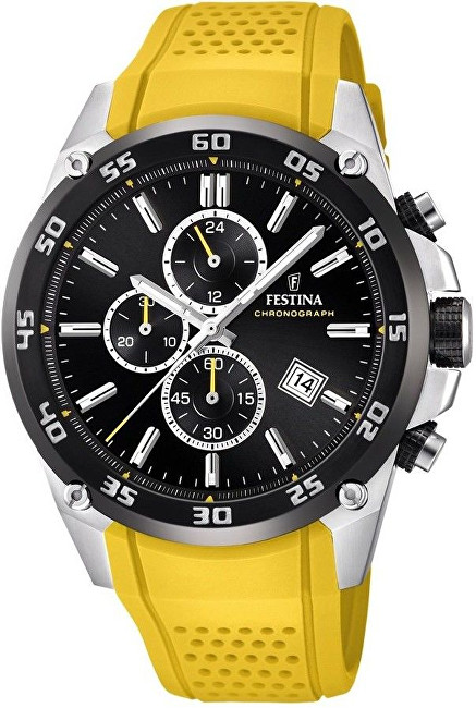 Festina The Originals 203303