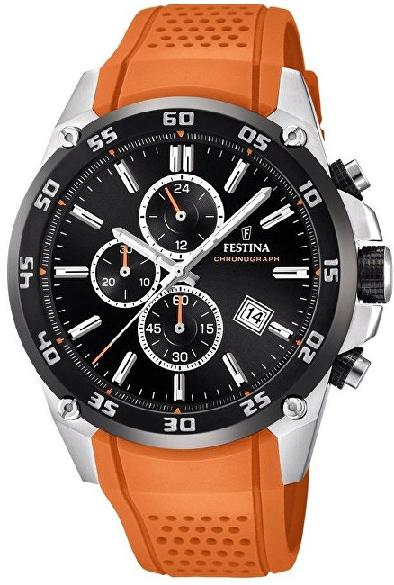 Festina The Originals 20330 4