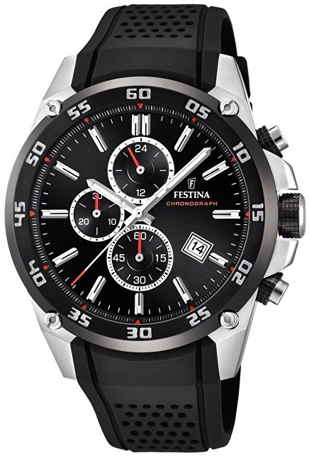 Festina The Originals 20330 5
