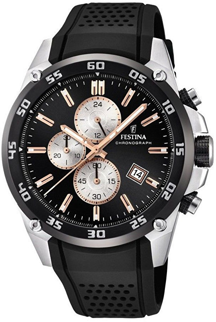 Festina The Originals 20330 6