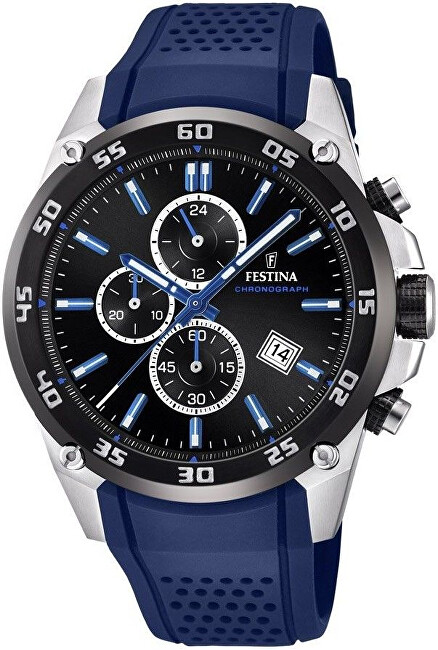 Festina The Originals 20330 8