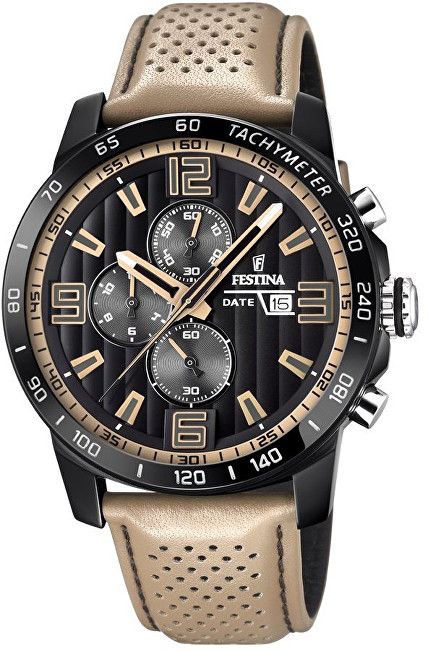 Festina The Originals 20339 1