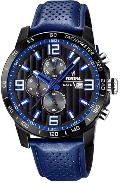 Festina The Originals 20339 4