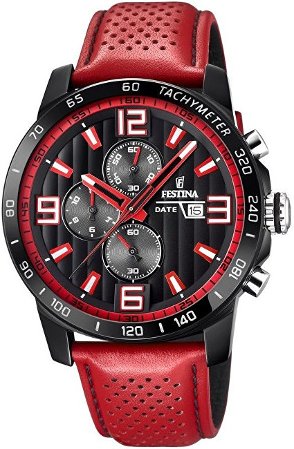 Festina The Originals 20339 5