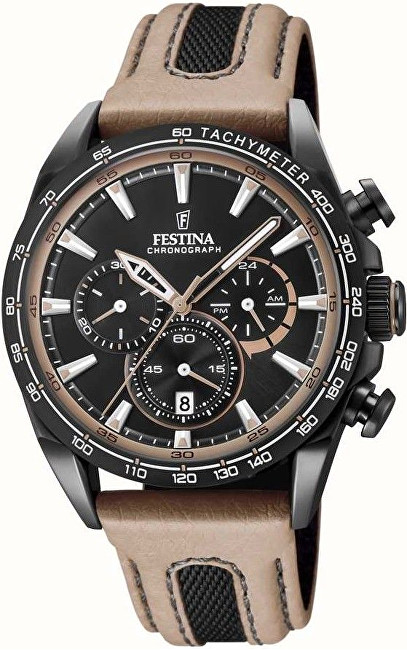 Festina The Originals 20351 1